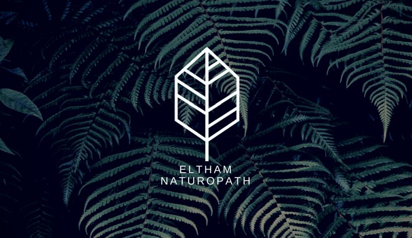 Eltham Naturopath