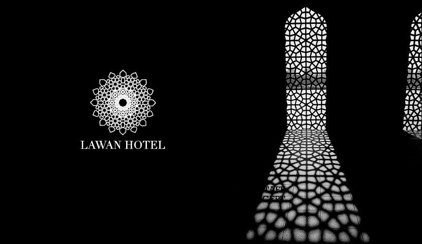 Lawan Hotel - Malasyia
